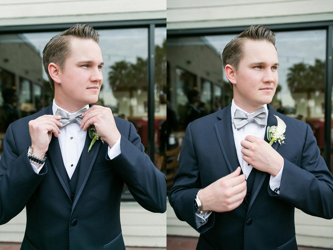 ChristinaChoPhotography_familyphotographer_orangecountyphotographer_weddingphotographer_californiaphotographer_0397