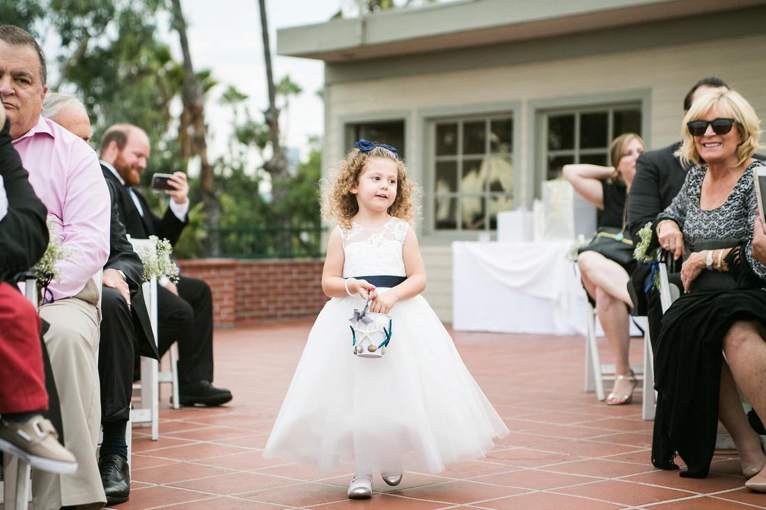 ChristinaChoPhotography_familyphotographer_orangecountyphotographer_weddingphotographer_californiaphotographer_0404