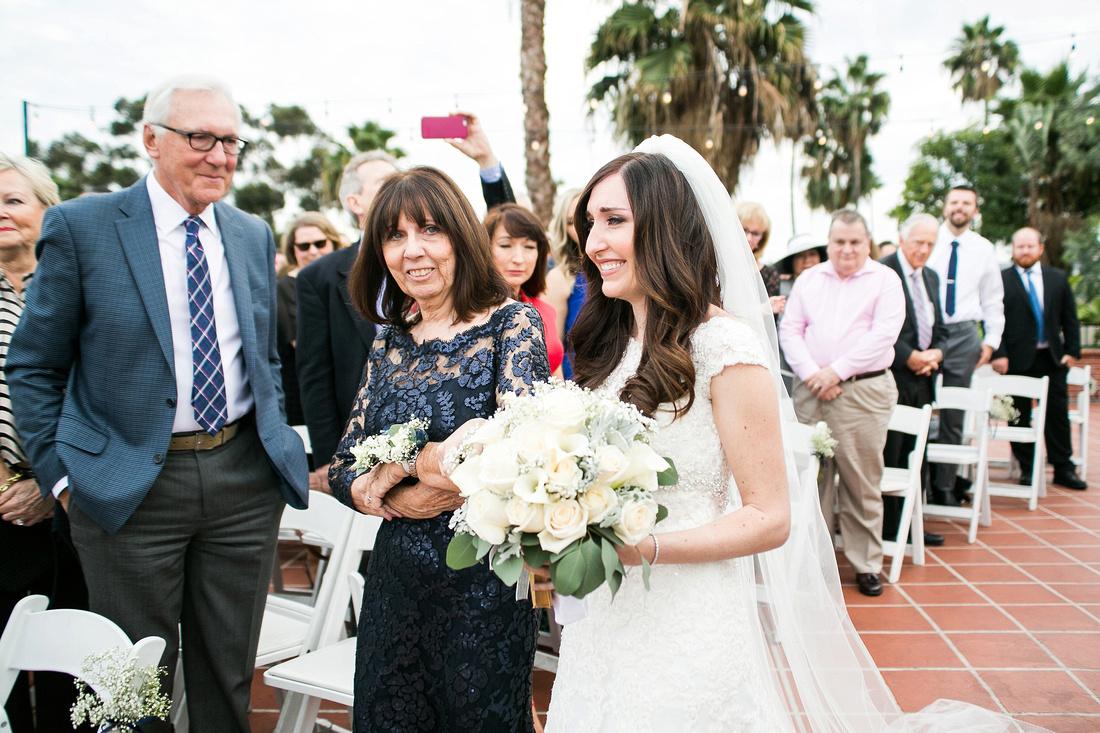 ChristinaChoPhotography_familyphotographer_orangecountyphotographer_weddingphotographer_californiaphotographer_0405