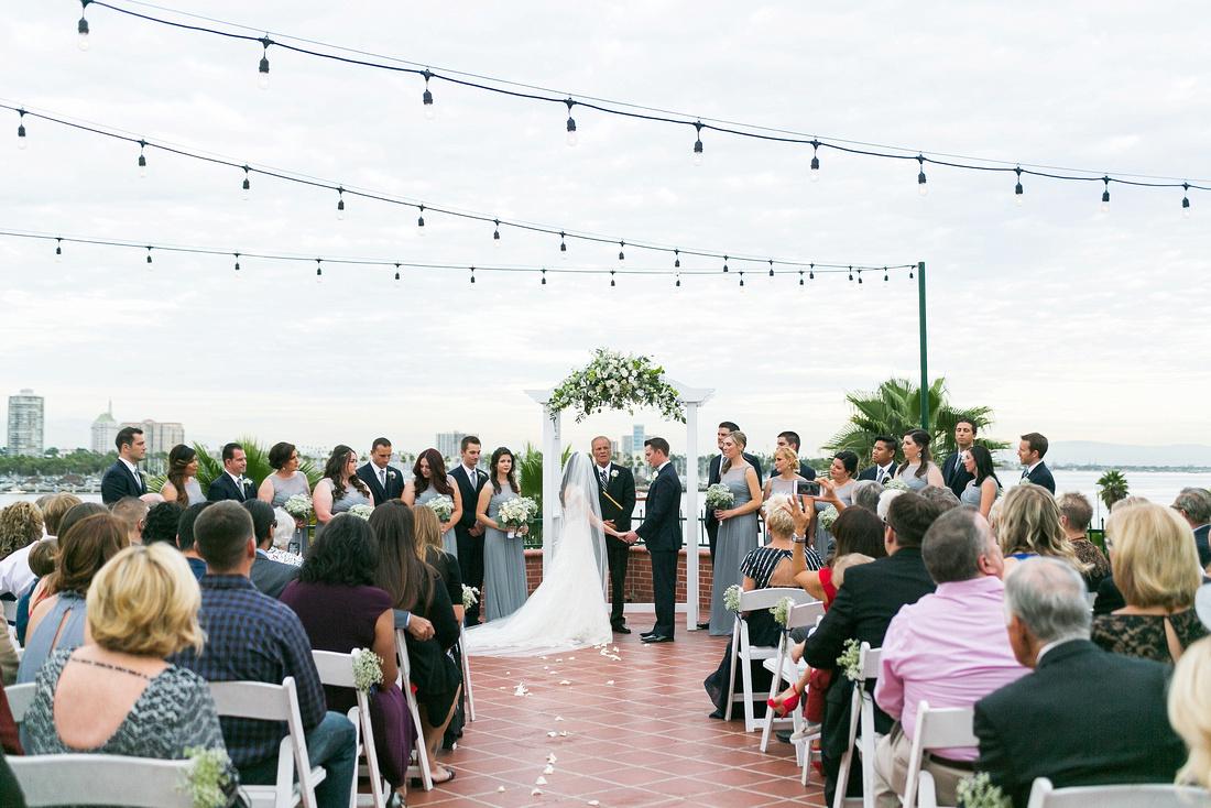 ChristinaChoPhotography_familyphotographer_orangecountyphotographer_weddingphotographer_californiaphotographer_0406