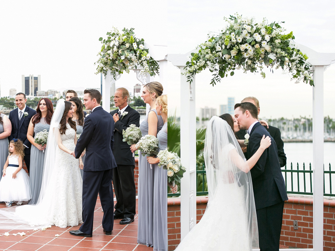 ChristinaChoPhotography_familyphotographer_orangecountyphotographer_weddingphotographer_californiaphotographer_0407