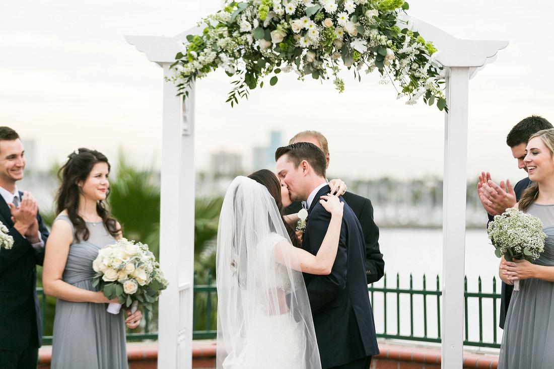 ChristinaChoPhotography_familyphotographer_orangecountyphotographer_weddingphotographer_californiaphotographer_0408
