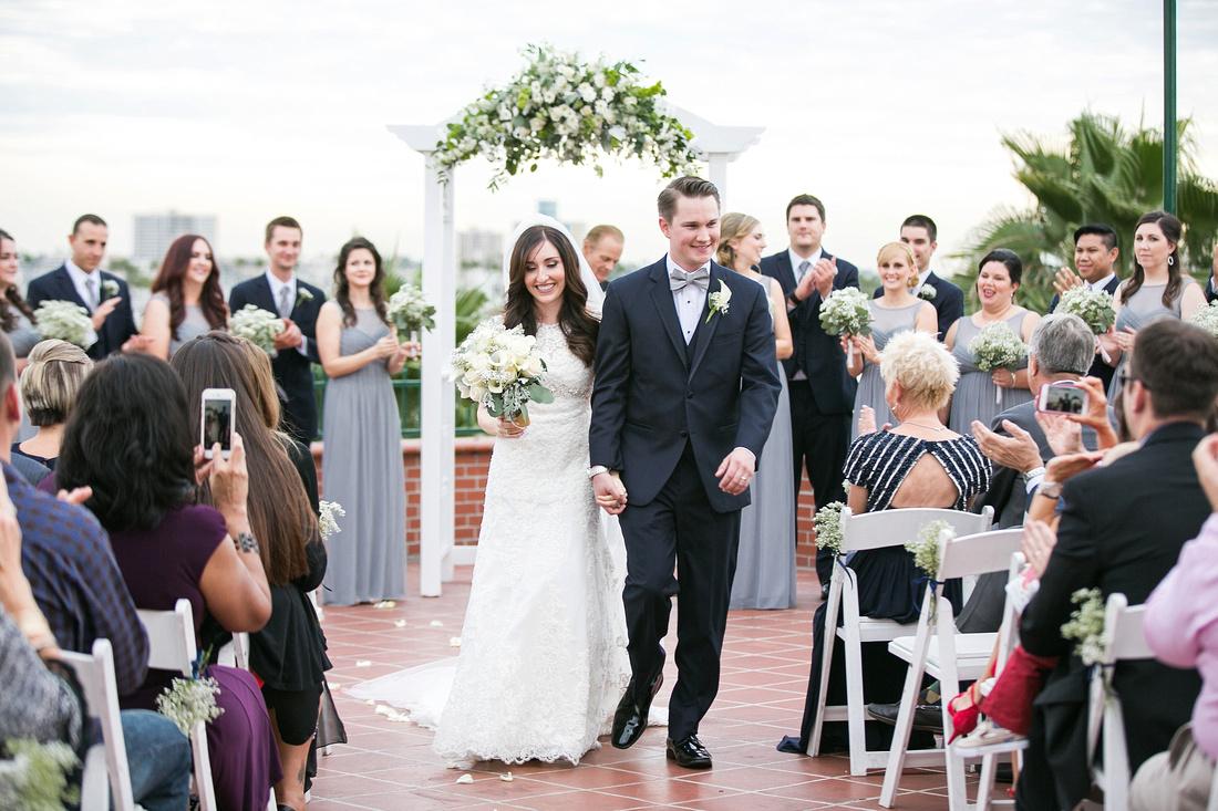 ChristinaChoPhotography_familyphotographer_orangecountyphotographer_weddingphotographer_californiaphotographer_0409
