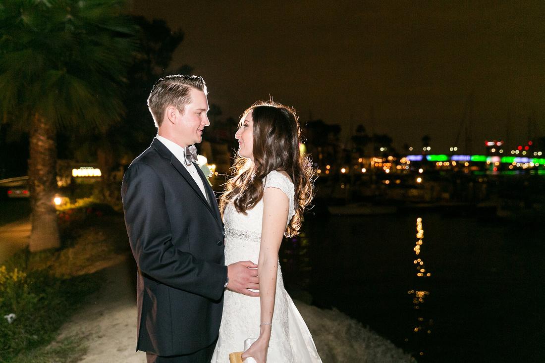 ChristinaChoPhotography_familyphotographer_orangecountyphotographer_weddingphotographer_californiaphotographer_0417
