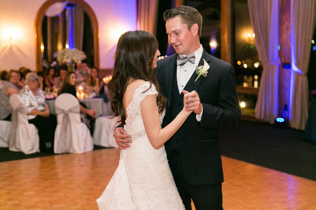 ChristinaChoPhotography_familyphotographer_orangecountyphotographer_weddingphotographer_californiaphotographer_0420