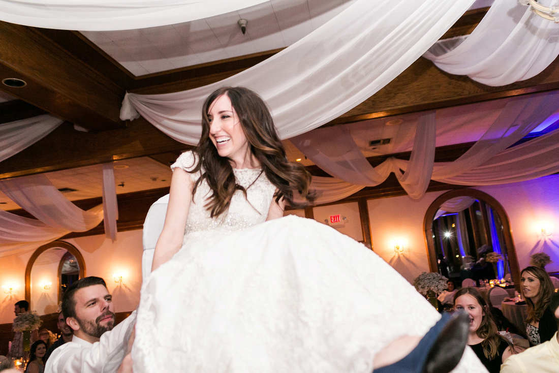 ChristinaChoPhotography_familyphotographer_orangecountyphotographer_weddingphotographer_californiaphotographer_0430