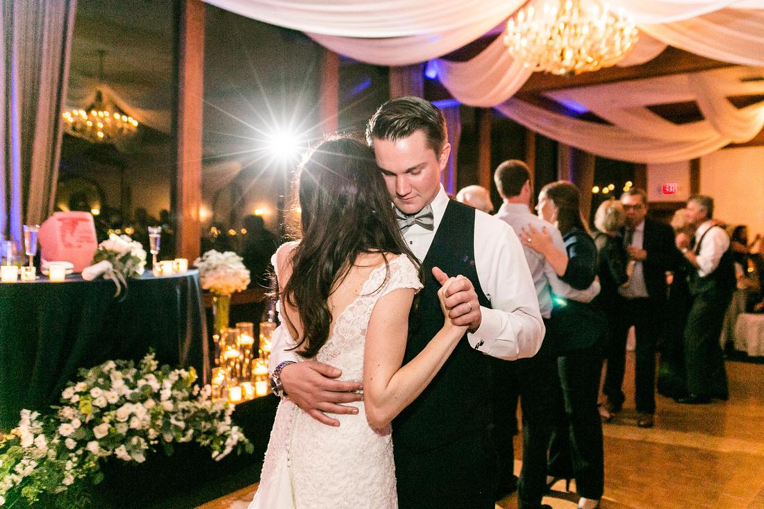 ChristinaChoPhotography_familyphotographer_orangecountyphotographer_weddingphotographer_californiaphotographer_0433