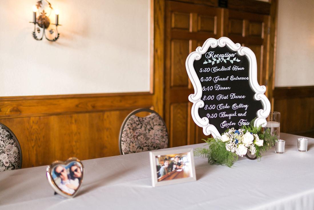 ChristinaChoPhotography_familyphotographer_orangecountyphotographer_weddingphotographer_californiaphotographer_0438