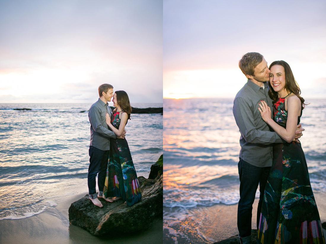 ChristinaChoPhotography_familyphotographer_orangecountyphotographer_weddingphotographer_californiaphotographer_0458