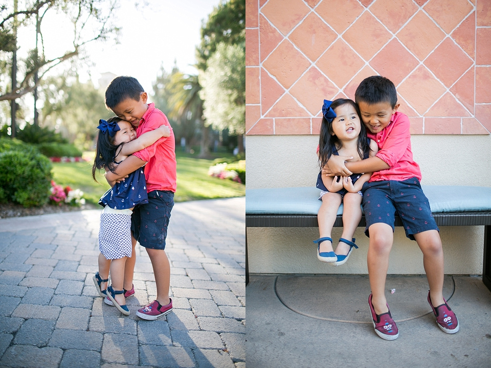 ChristinaChoPhotography_familyphotographer_orangecountyphotographer_weddingphotographer_californiaphotographer_0506
