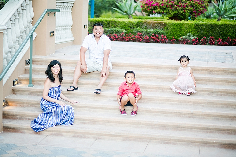 ChristinaChoPhotography_familyphotographer_orangecountyphotographer_weddingphotographer_californiaphotographer_0514