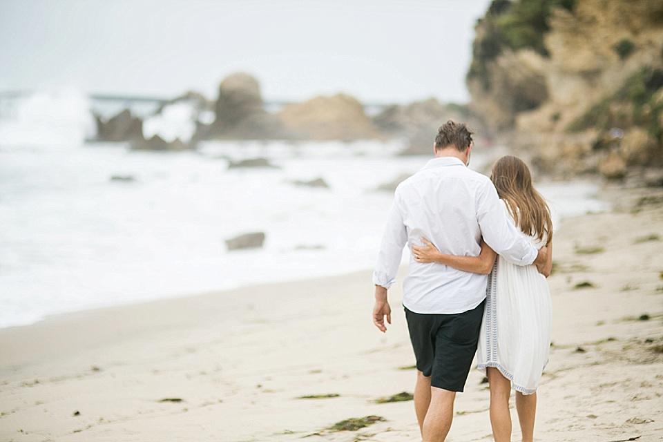 ChristinaChoPhotography_familyphotographer_orangecountyphotographer_weddingphotographer_californiaphotographer_0534