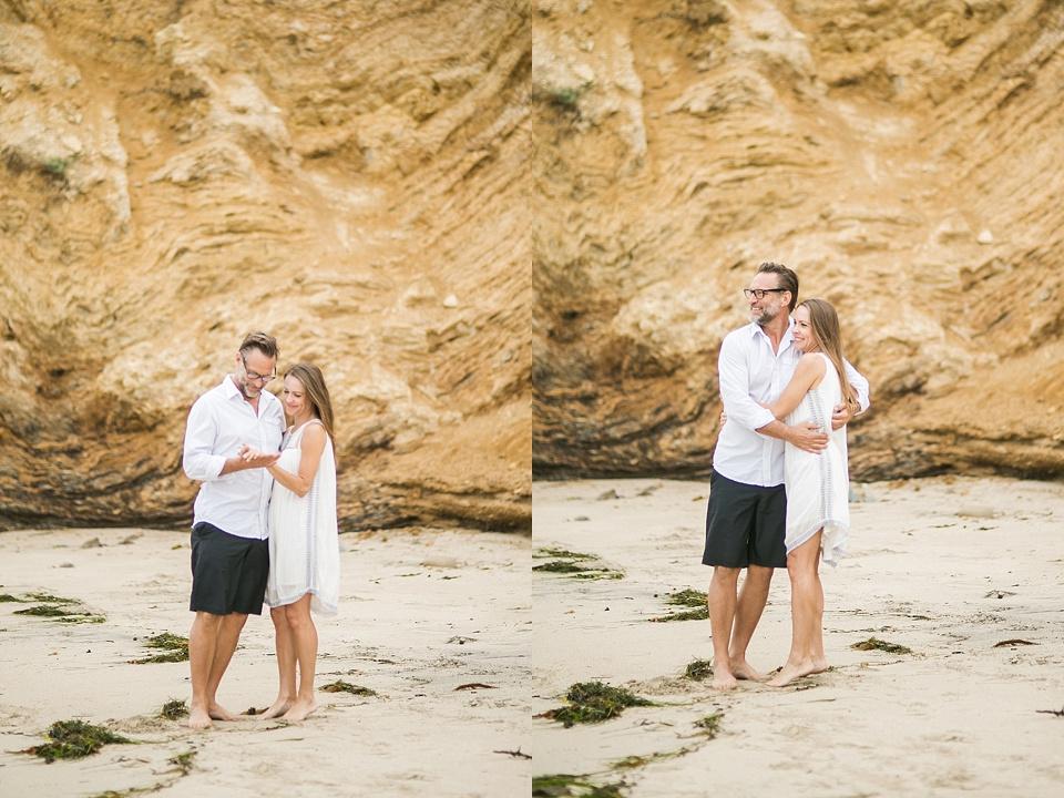 ChristinaChoPhotography_familyphotographer_orangecountyphotographer_weddingphotographer_californiaphotographer_0535