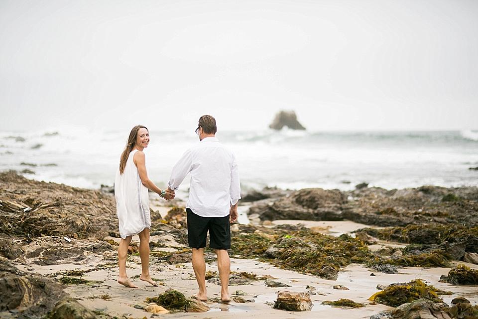 ChristinaChoPhotography_familyphotographer_orangecountyphotographer_weddingphotographer_californiaphotographer_0544