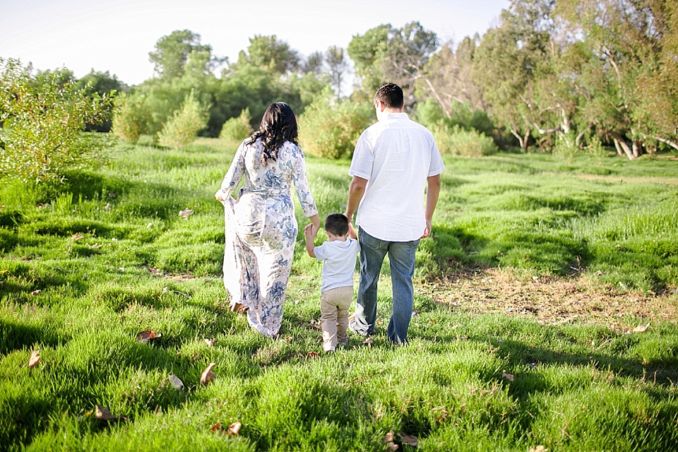 ChristinaChoPhotography_familyphotographer_orangecountyphotographer_weddingphotographer_californiaphotographer_0546