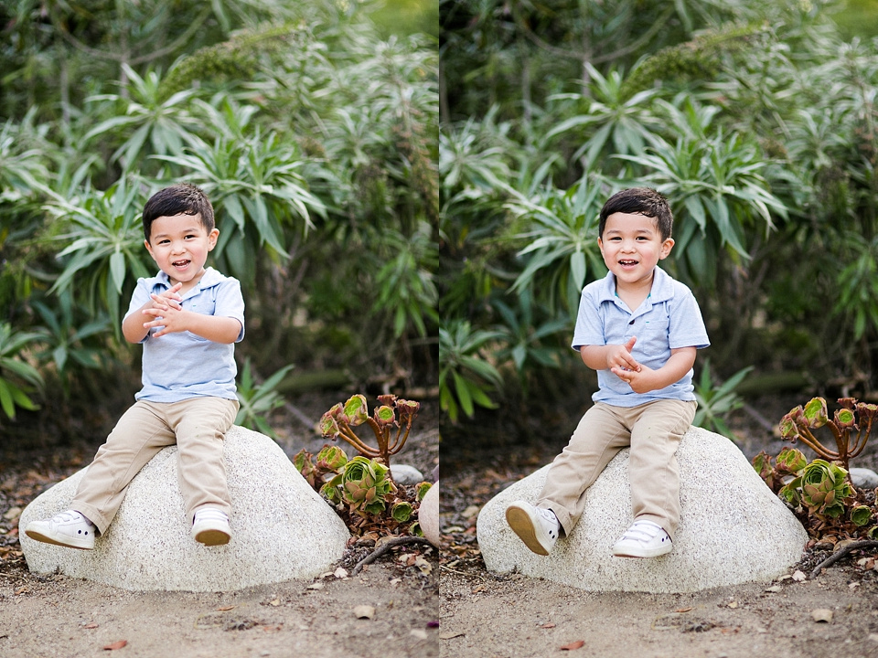 ChristinaChoPhotography_familyphotographer_orangecountyphotographer_weddingphotographer_californiaphotographer_0551