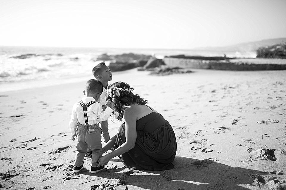 ChristinaChoPhotography_familyphotographer_orangecountyphotographer_weddingphotographer_californiaphotographer_0567
