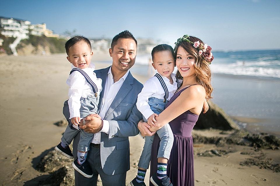 ChristinaChoPhotography_familyphotographer_orangecountyphotographer_weddingphotographer_californiaphotographer_0570