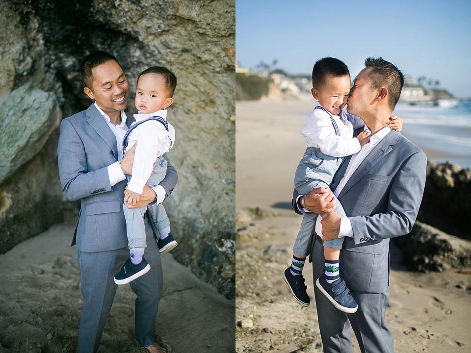 ChristinaChoPhotography_familyphotographer_orangecountyphotographer_weddingphotographer_californiaphotographer_0569