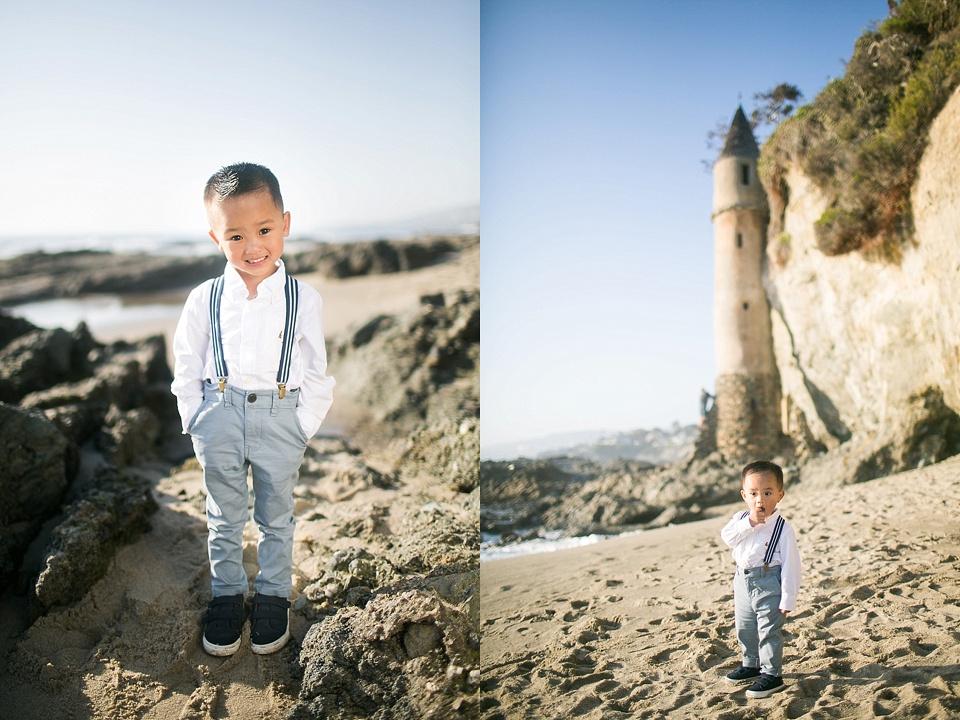 ChristinaChoPhotography_familyphotographer_orangecountyphotographer_weddingphotographer_californiaphotographer_0574