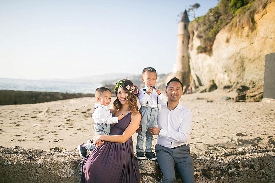 ChristinaChoPhotography_familyphotographer_orangecountyphotographer_weddingphotographer_californiaphotographer_0575