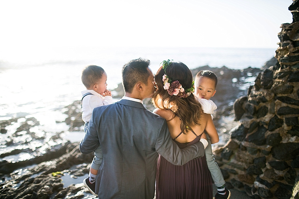 ChristinaChoPhotography_familyphotographer_orangecountyphotographer_weddingphotographer_californiaphotographer_0576
