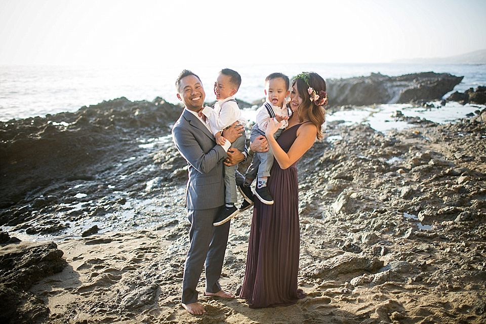 ChristinaChoPhotography_familyphotographer_orangecountyphotographer_weddingphotographer_californiaphotographer_0577