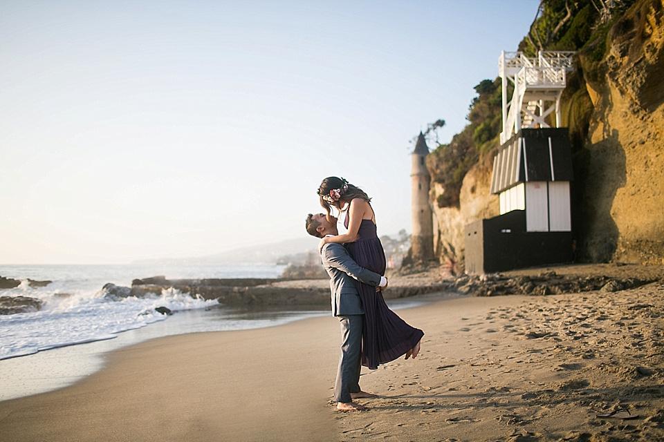 ChristinaChoPhotography_familyphotographer_orangecountyphotographer_weddingphotographer_californiaphotographer_0578