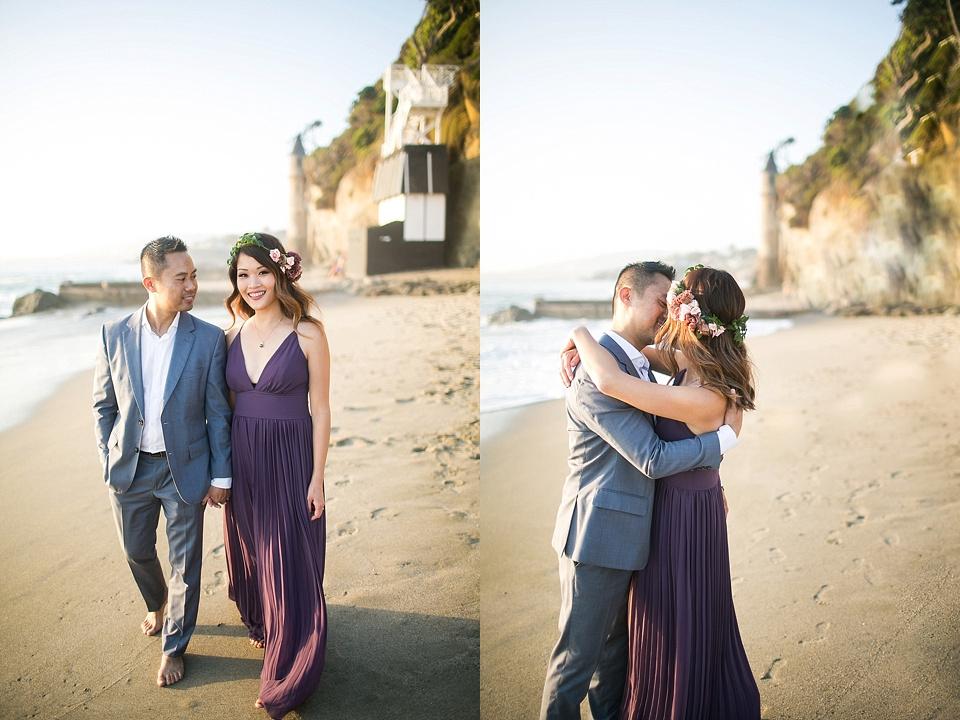 ChristinaChoPhotography_familyphotographer_orangecountyphotographer_weddingphotographer_californiaphotographer_0580
