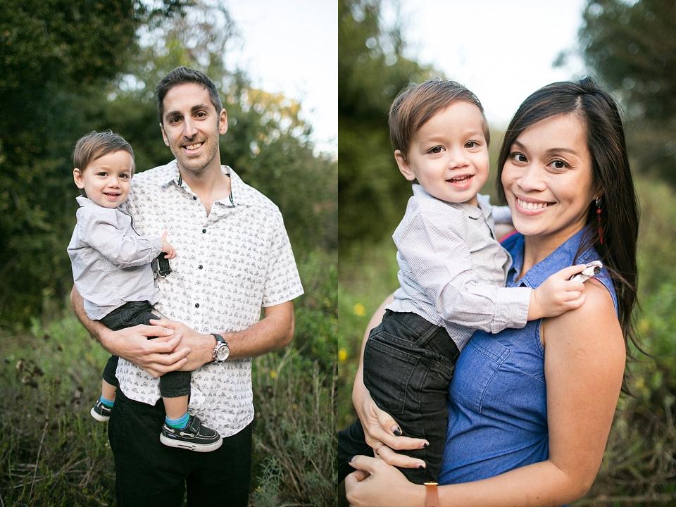 ChristinaChoPhotography_familyphotographer_orangecountyphotographer_weddingphotographer_californiaphotographer_0678