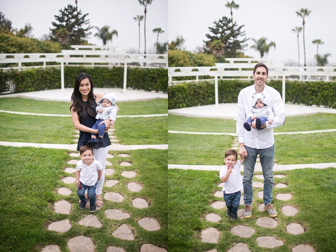 christinachophotography_familyphotographer_familyphotography_familysession_weddingphotographer_weddingphotography_1795