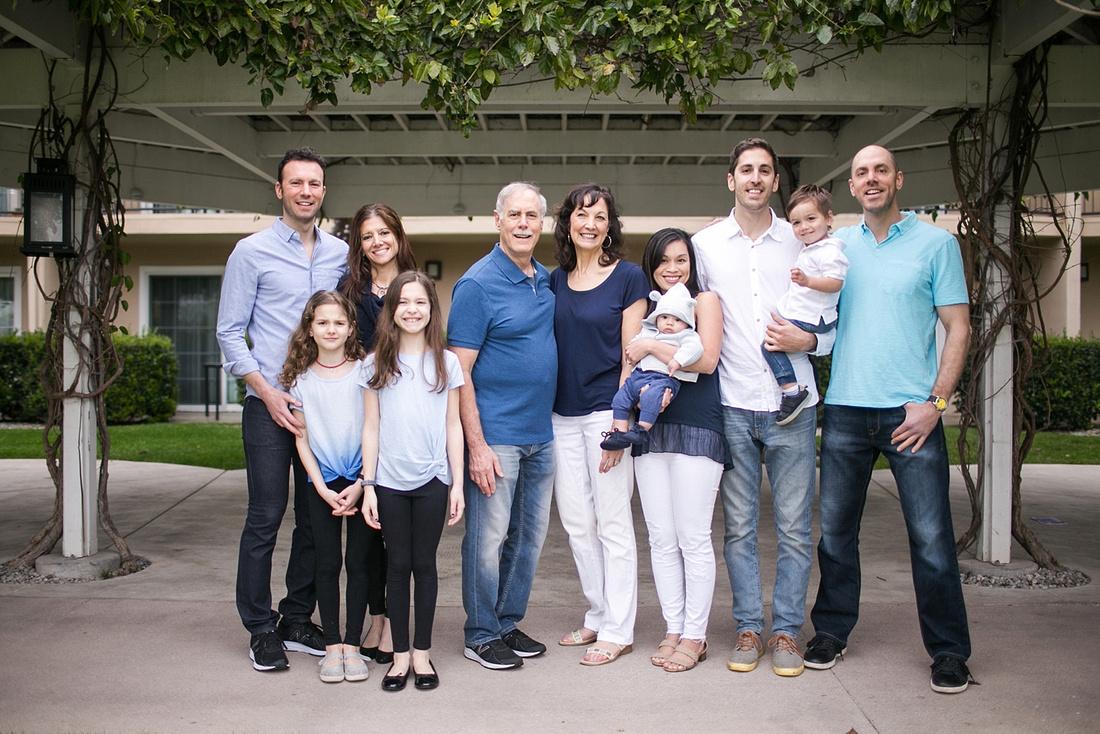 christinachophotography_familyphotographer_familyphotography_familysession_weddingphotographer_weddingphotography_1798