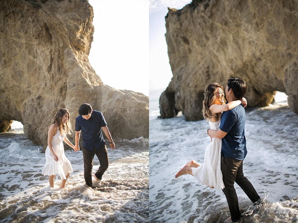 ChristinaChoPhotography_familyphotographer_orangecountyphotographer_weddingphotographer_californiaphotographer_0710