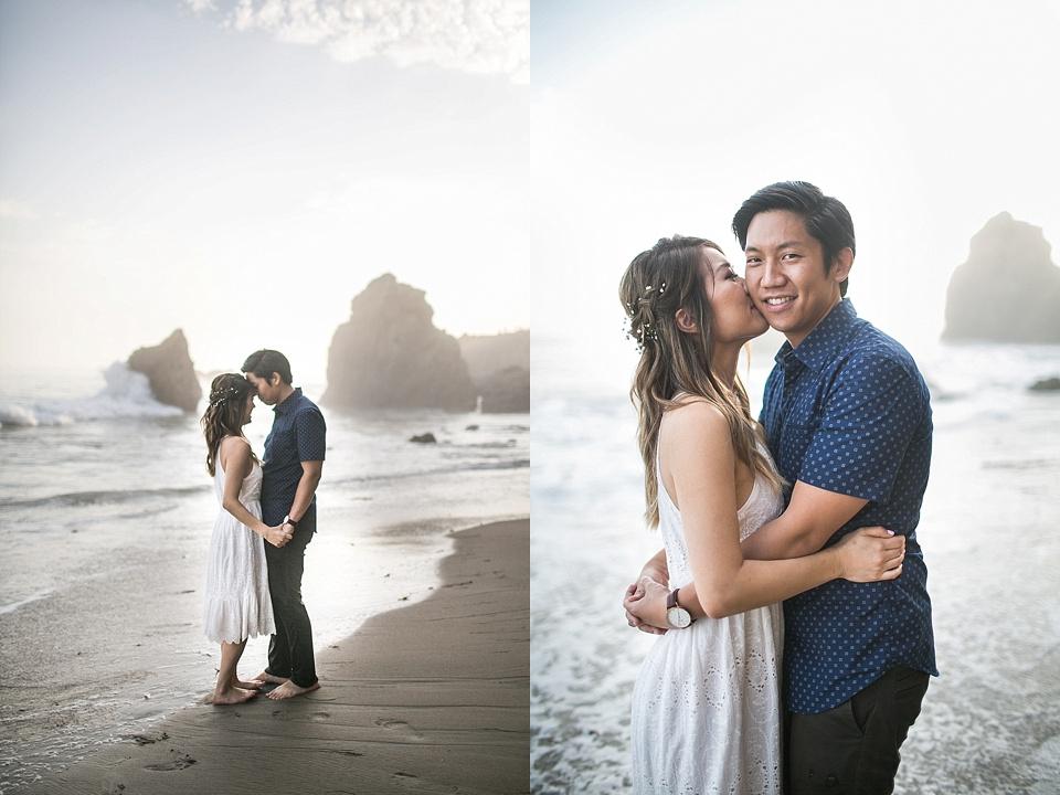 ChristinaChoPhotography_familyphotographer_orangecountyphotographer_weddingphotographer_californiaphotographer_0716