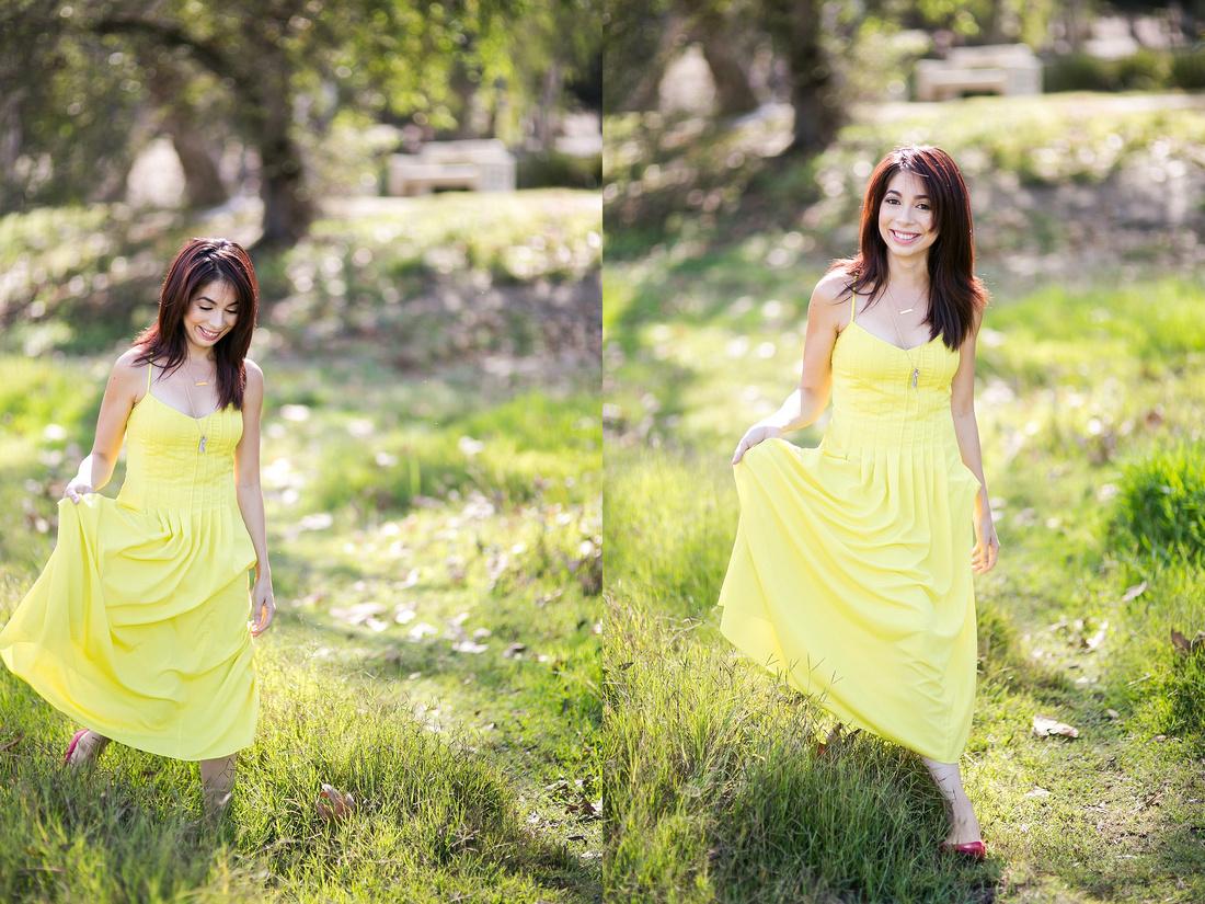 Rachel_Birthday_2016-1