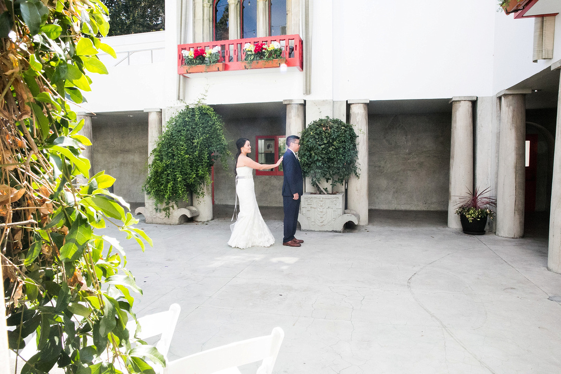 ChristinaChoPhotography_familyphotographer_orangecountyphotographer_weddingphotographer_californiaphotographer_0302