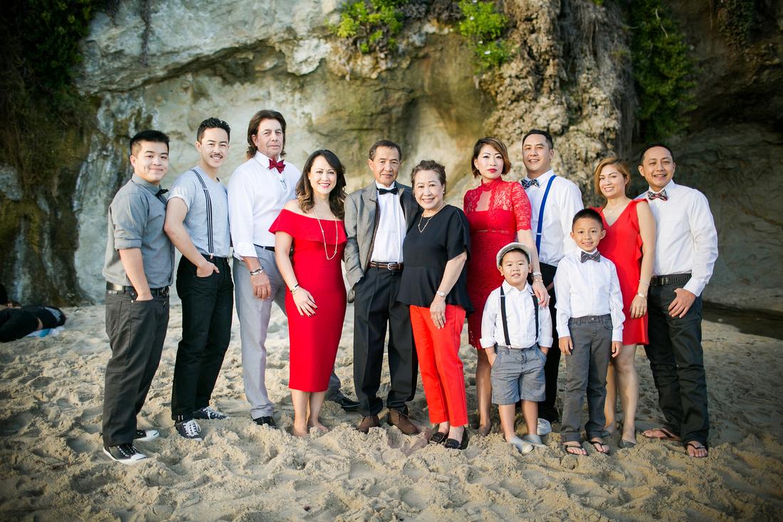 christinachophotography_familyphotographer_familyphotography_familysession_weddingphotographer_weddingphotography_1580