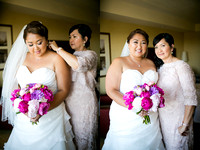 DIAZ_WEDDING_JUNE_25_2016-74