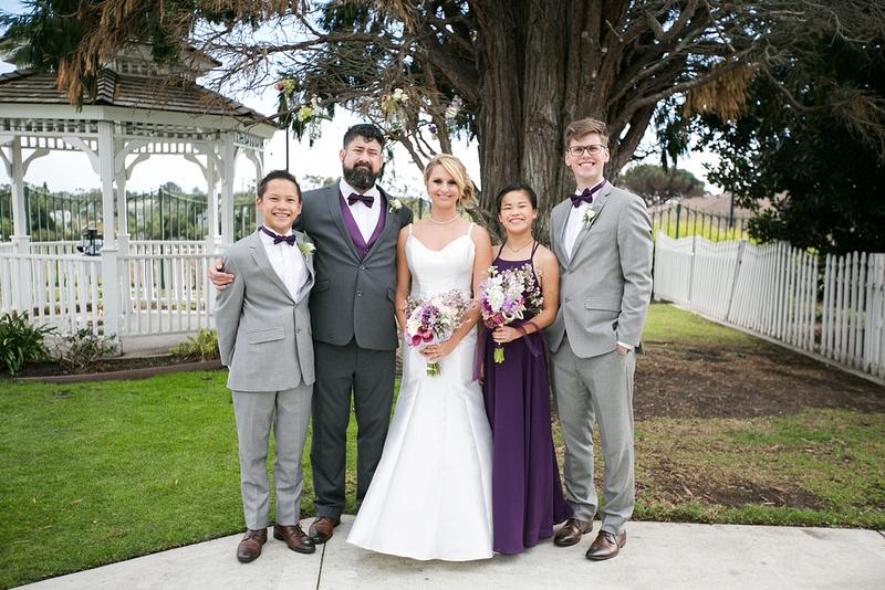 christinachophotography_familyphotographer_familyphotography_familysession_weddingphotographer_weddingphotography_1743