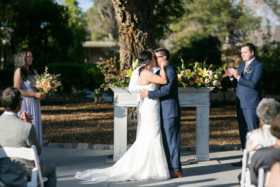 ChristinaChoPhotography_familyphotographer_orangecountyphotographer_weddingphotographer_californiaphotographer_0332