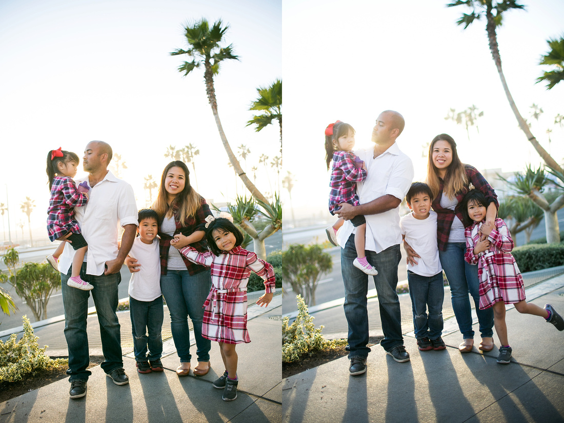 christinachophotography_familyphotographer_familyphotography_familysession_weddingphotographer_weddingphotography_1514