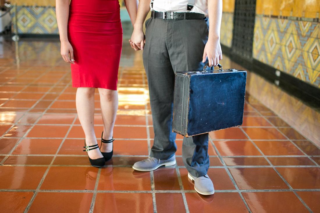 christinachophotography_familyphotographer_familyphotography_familysession_weddingphotographer_weddingphotography_1620