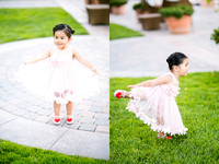 ChristinaChoPhotography_familyphotographer_orangecountyphotographer_weddingphotographer_californiaphotographer_0512