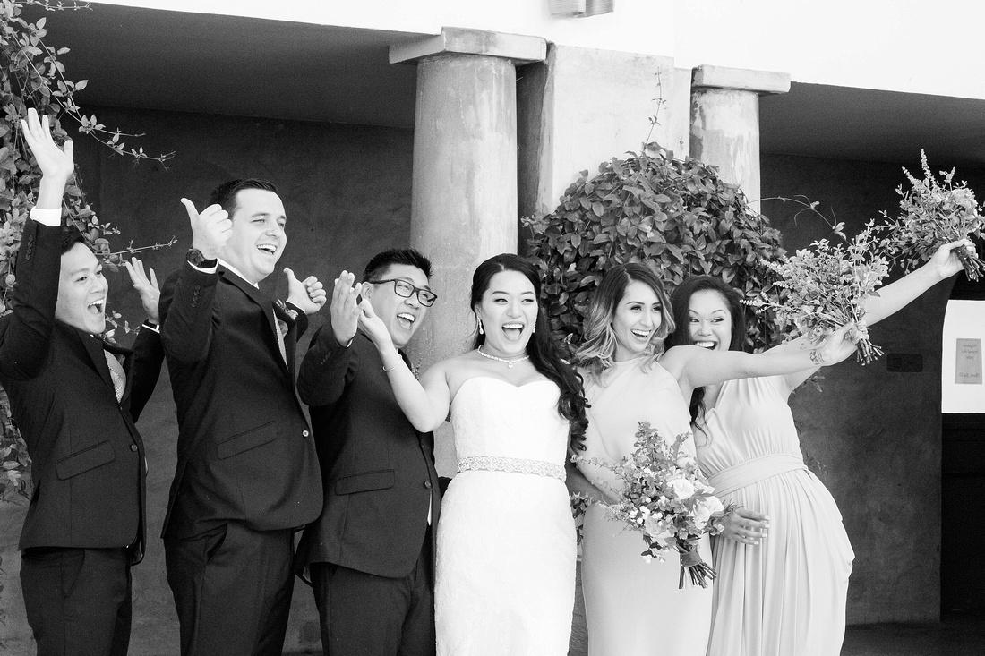 ChristinaChoPhotography_familyphotographer_orangecountyphotographer_weddingphotographer_californiaphotographer_0320