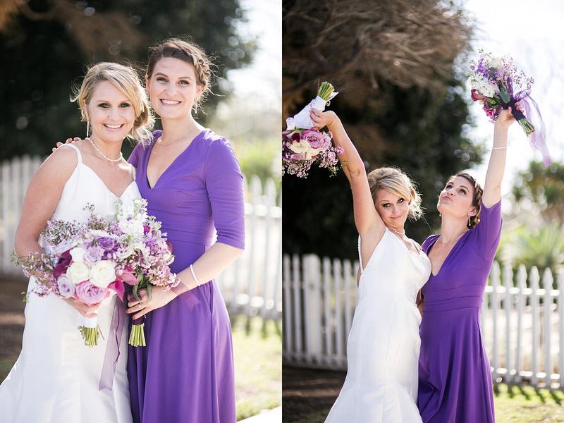 christinachophotography_familyphotographer_familyphotography_familysession_weddingphotographer_weddingphotography_1763