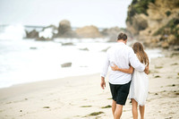 ChristinaChoPhotography_familyphotographer_orangecountyphotographer_weddingphotographer_californiaphotographer_0534