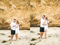 ChristinaChoPhotography_familyphotographer_orangecountyphotographer_weddingphotographer_californiaphotographer_0535