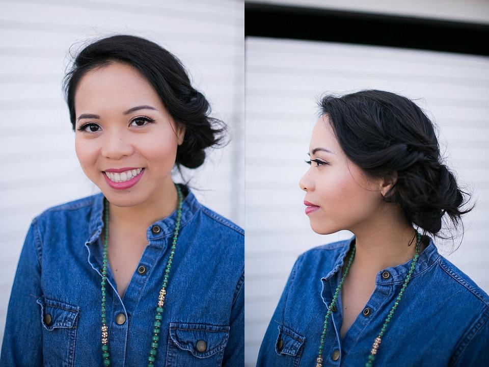 Christina Cho, Christina Cho Photography, Lifestyle, Long Beach, Lifestyle Session, Makeup, MUA, Orange County Photographer, Orange County Photography