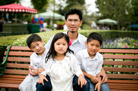 Chi_Chau_Family_Disney_2016-17