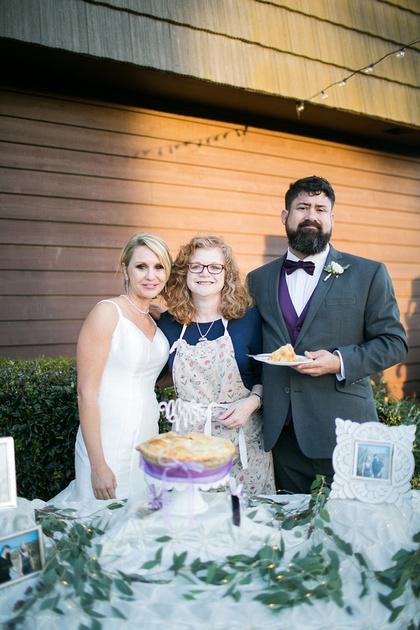 christinachophotography_familyphotographer_familyphotography_familysession_weddingphotographer_weddingphotography_1777